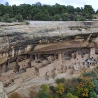 SOLAR SUNDAY - BEYOND OIL & EARLY SOLAR ARCHITECTURE OF MESA VERDE