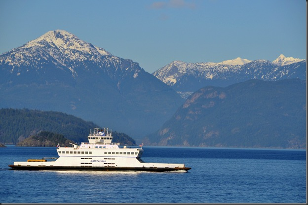 Nikon - ferry - large