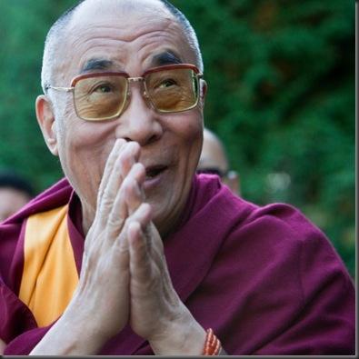 the_dalai_lama__the_vancouver_peace_summit-500x500