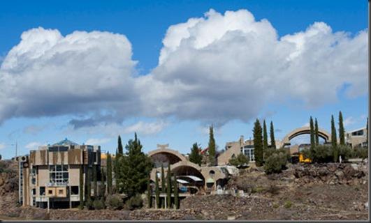 view-of-Arcosanti-008[1]