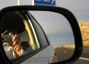 Through-the-rearview-mirror.jpg
