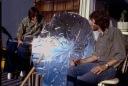 Solar-parabolic-cooker-1979.jpg