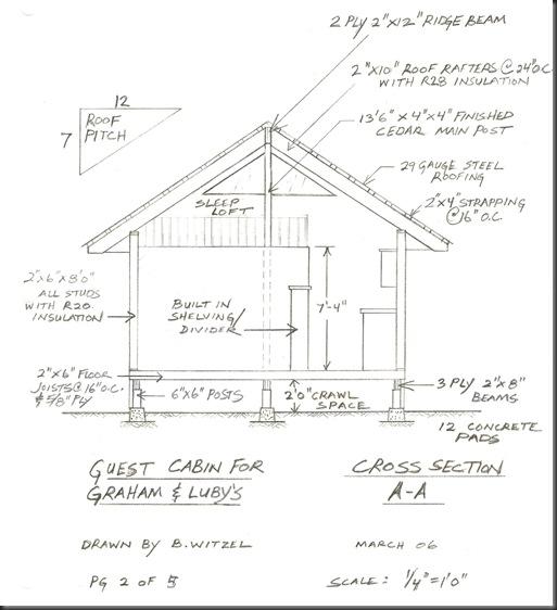 Sandblast Cabinet Plans  sc 1 st  Andybrauer.com & Sandblast Cabinet Plans | AndyBrauer.com