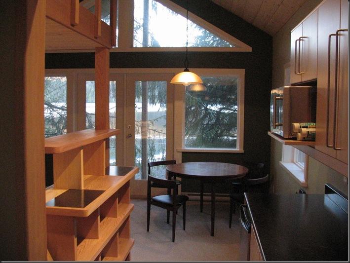 350 square foot cabin