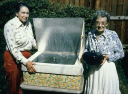 Mrs.-Barbara-Kerr-and-Mrs.-Sherry-Cole-early-solar-box-cooker-innventors-promoters.png