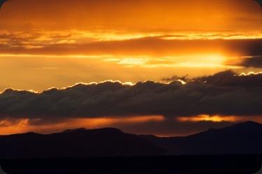 Sunrise - Charles A.E. Brandt (2)