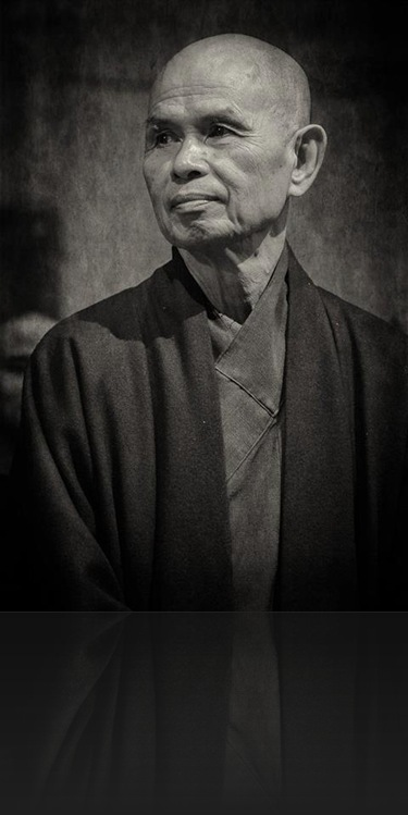 Thich-Nhat-Hanh-photo-courtesy-Paul-Davis-and-Plum-Village-Mindfulness-Practice-Center