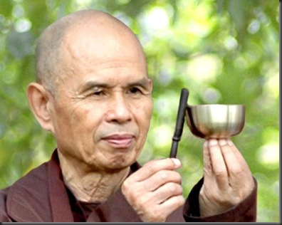 thich-nhat-hanh-image-with-bell-photo-source-unknown