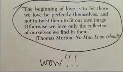 merton quote - wow
