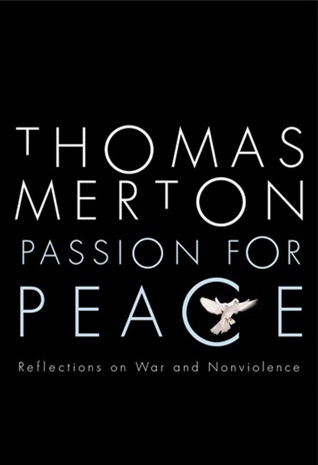 merton & war and peace
