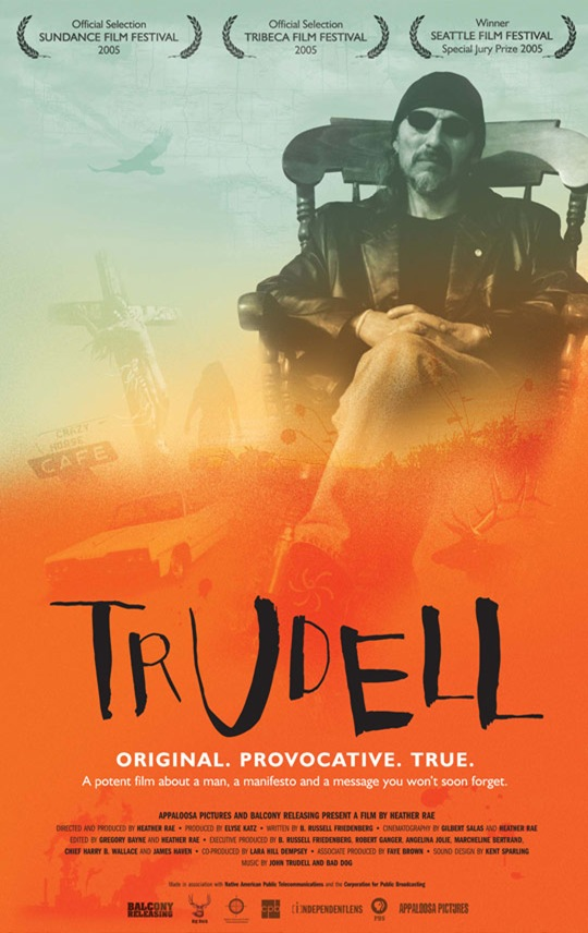 trudell-doc