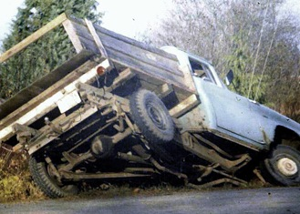 slide-truck in ditch cropped (2)