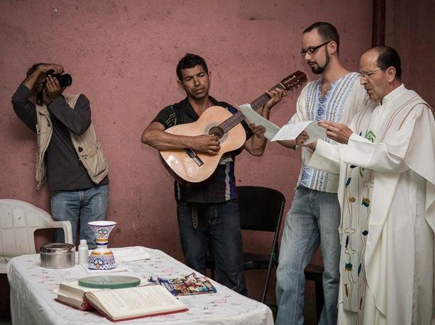 456621_orig Alejandro Solalinde - Hermanos en el Camino