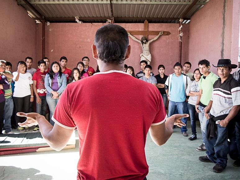 7496071_orig Hermanos en el Camino migrant shelter