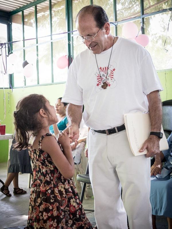 869899_orig from Hermanos en el Camino migrant shelter