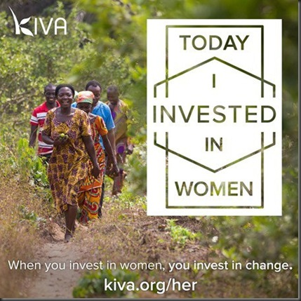 kiva-invest-in-women_thumb