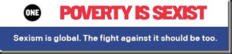 poverty-is-sexist-logo-image_thumb