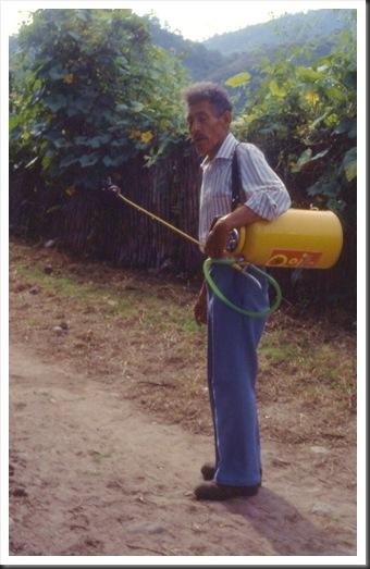 slides0268 Zapotitlan del Rio 1990 - bruce witzel photo
