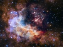 young-stars-flaring-to-life-resemble-a-glittering-fireworks-display-in-the-25th-anniversary-NASA.jpg