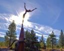 Living-Memorial-Sculpture-Garden-Weed-California-bruce-witzel-photo.jpg