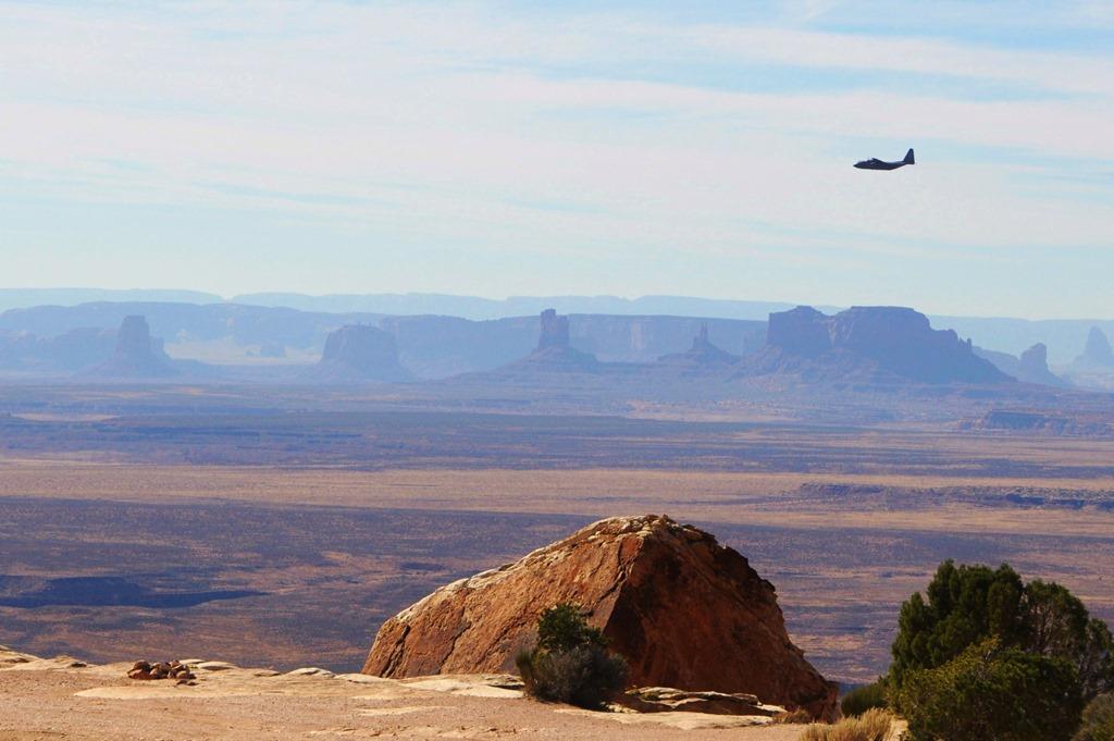 Southern Utah - bruce witzel photo (2)
