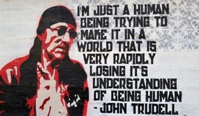 john trudell_human_finelines-580 (2)
