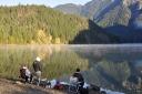 Northern-Washington-bruce-witzel-photo.jpg