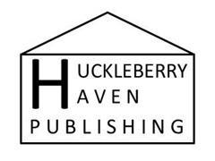 hh logo final