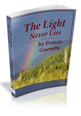 the_light_never_lies-3-d-bookcover