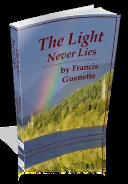 the_light_never_lies-3-d-bookcover