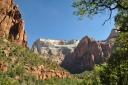 Zion-Canyon-National-Park-bruce-witzel-photo.jpg