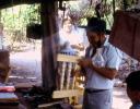 Carpenter-in-Zapotilan-del-Rio-Mexico-slides0214-2-by-bruce-witzel.jpg