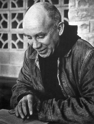 thomas-merton - photographer unknown (2)
