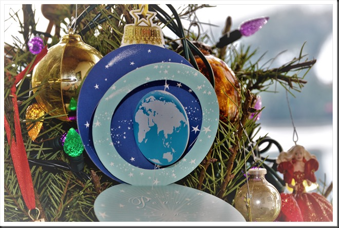Peace on earth -bruce witzel photo