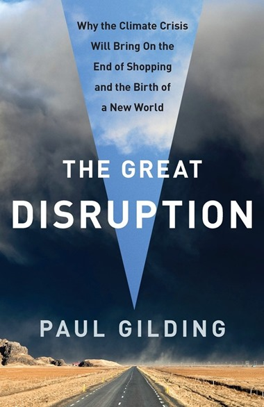 the-great-disruption-jac