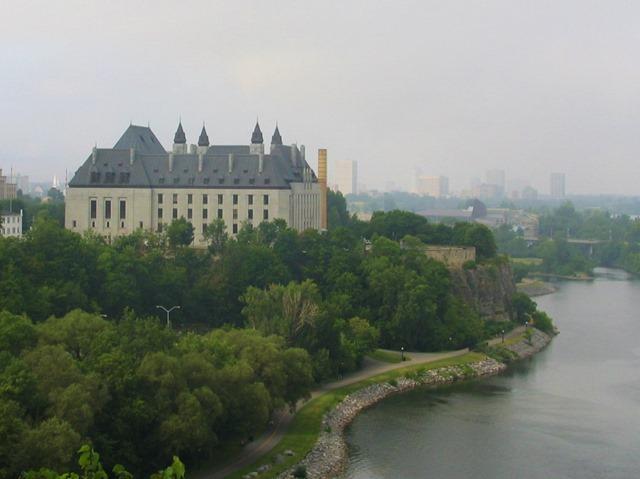 Ottawa - bruce witzel photo