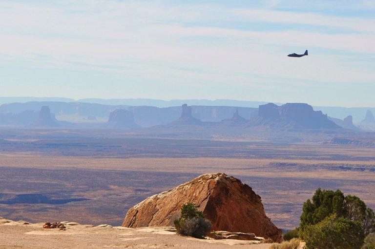 Southern Utah - bruce witzel photo