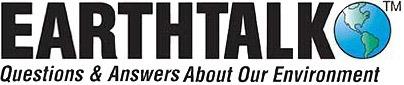 Earrth Talk Logo