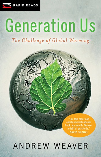 generationus-cover