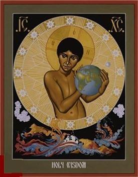 Jesus-Holy-Wisdom-Robert-Lentz