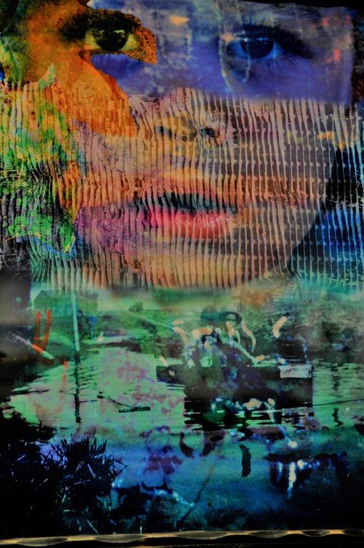 Bruce Witzel photo - original location and artist, unknown