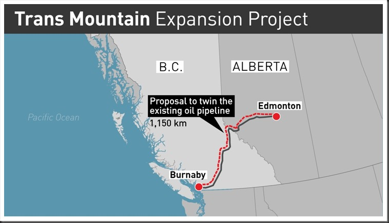 gfx-map-trans-mountain-expansion-project