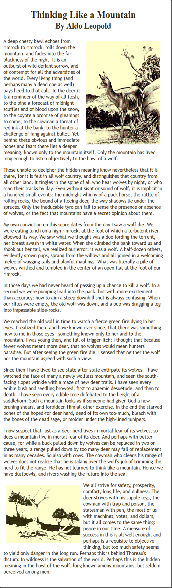 Screenshot_2019-02-19 Thinking Like a Mountain by Aldo Leopold - wolves and deforestation(1)