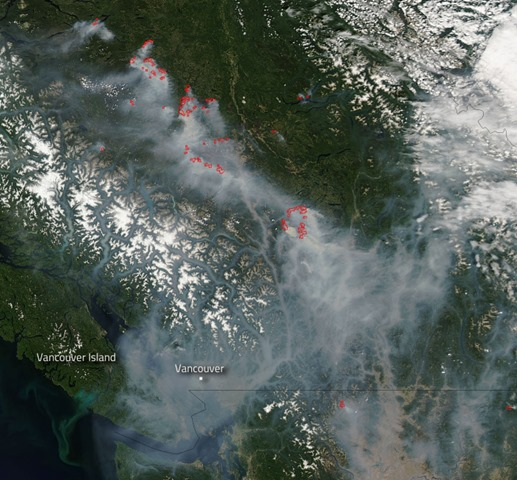 nasa-satellite-image-wildfire-smoke-over-b-c-july-31-2017