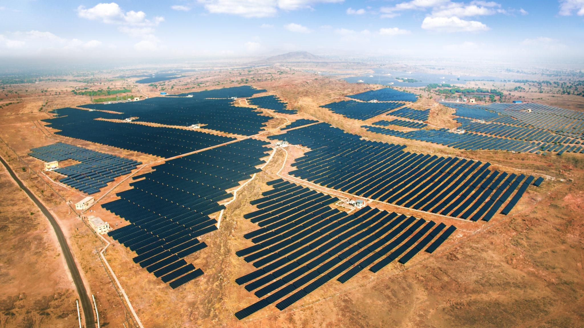 Rajasthan_3_100_MW
