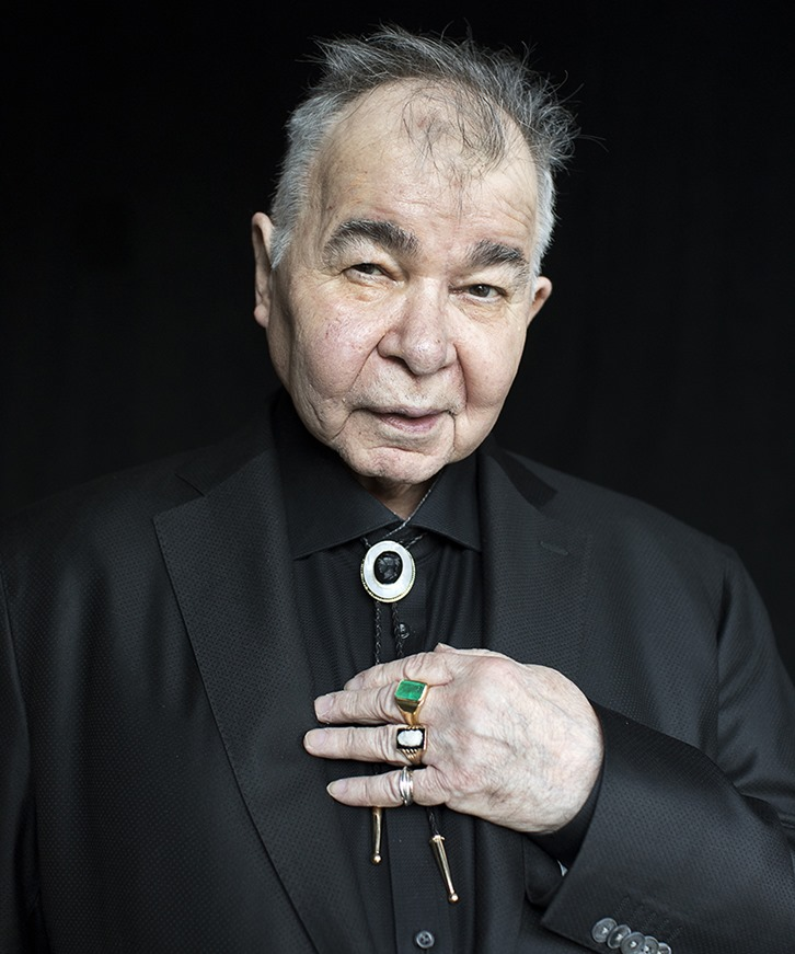 john_prine photo by_Danny_Clinch