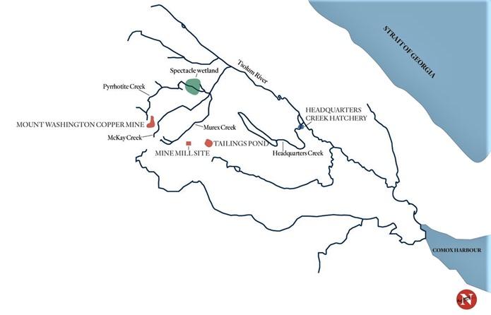 Mount-Washington-copper-mine-Tsolum-River-map-3-1400x911 (2)
