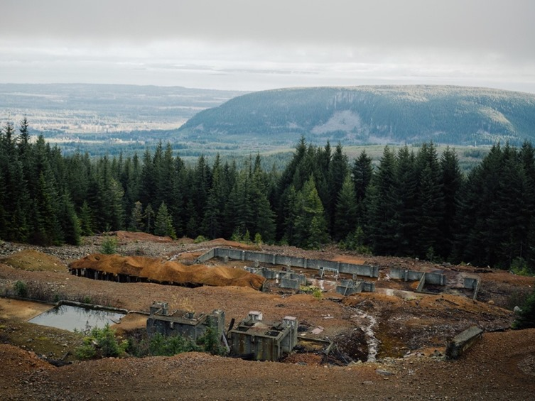 Tsolum-River-Mine-Restoration-Story-0016-1400x1868 photo by taylor roades (4)