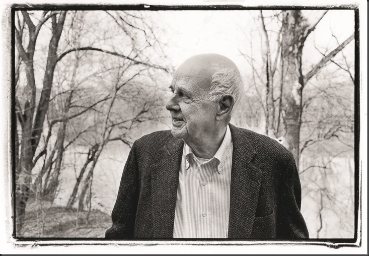 HR_Wendell-Berry-Kentucky-cmyk_web
